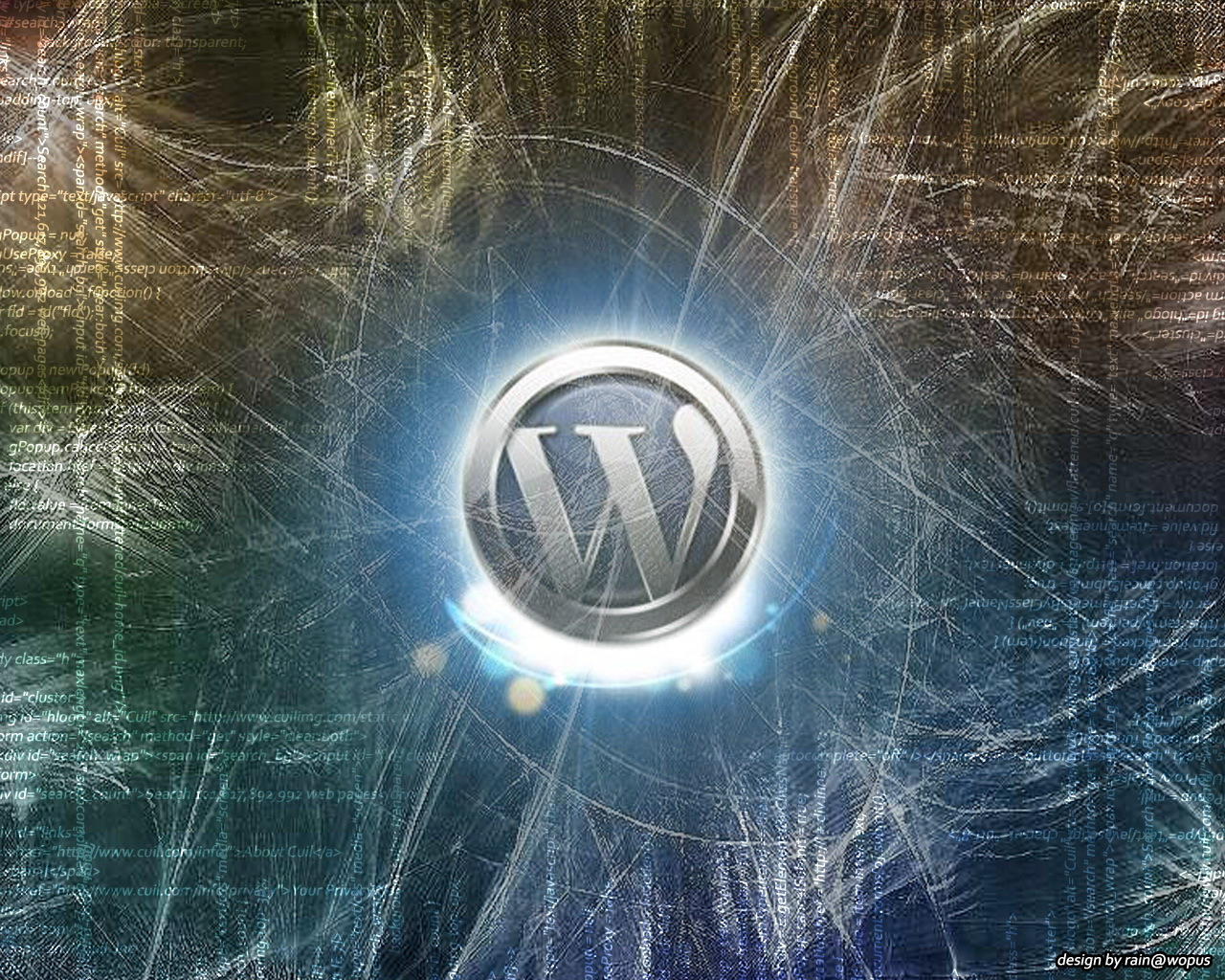 Wordpress为大前端DUX主题 添加评论之星加博主认证-轻语博客