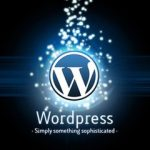 wordpress评论框添加表情弹窗、加粗、引用、图片等功能-轻语博客