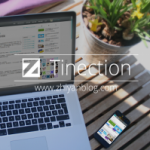Tinection主题高级版(更新至1.1.9)-轻语博客
