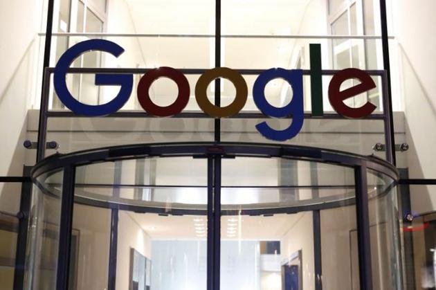 谷歌又在欧盟被投诉:指控Android不正当竞争