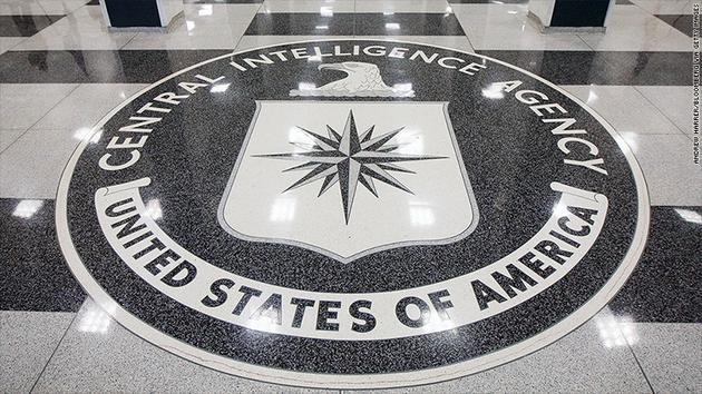 维基解密又爆出猛料:CIA可入侵用户各种电子设备甚至汽车-轻语博客
