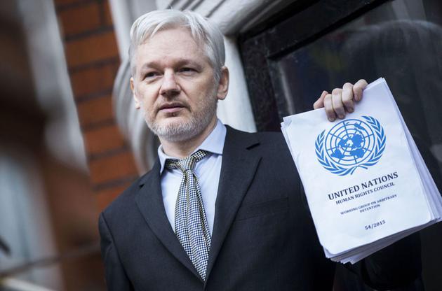 维基解密又爆出猛料:CIA可入侵用户各种电子设备甚至汽车