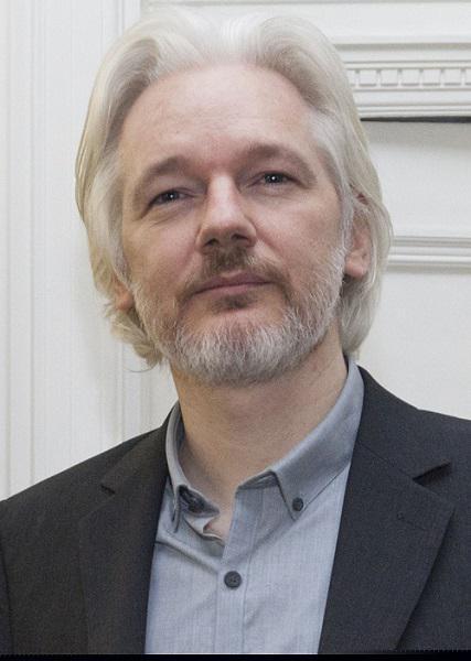 谷歌、微软还未从维基解密那里得到CIA网络攻击工具信息-轻语博客