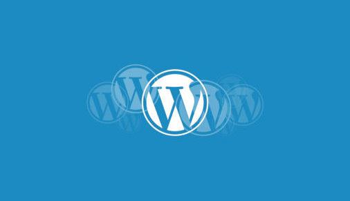WordPress实现中英文数字之间自动加空格排版