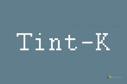WordPress新主题Tint(Tinection重构版)破解版 Ver:2.5.0-轻语博客
