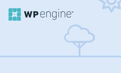 使用WordPress PHP兼容性检查插件检测你的网站主机及插件-轻语博客